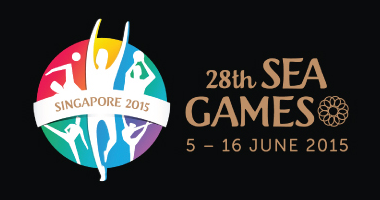 APACTix :: SEA Games 2015 - Opening and Closing Ceremonies